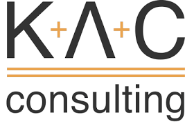 Tips For Employers Who Outsource Payroll Duties Kac Consulting