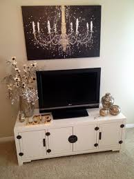pier 1 tv stand.  Stand Photo Of Pier 1  Galveston TX United States Tv Standall To Tv Stand S