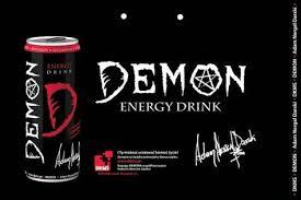 monster energy satanic. Plain Energy Httpwwwmetal4allcomwpcontentplugins  With Monster Energy Satanic H