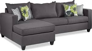 gorgeous full sofa bed for your home inspiration halley 2 piece full sofa bed sectional