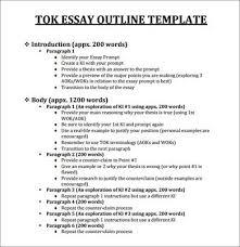 TOK ESSAY HELP PLEASE         r IBO   writinggroups    web fc  com  Image titled Write a TOK Essay Step