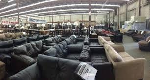 american furniture warehouse gilbert arizona jobs locations ohio indianapolis