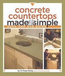 concrete decorative concrete educational resources for construction pros