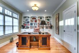 home office cabinetry. Built In Office Cabinets Home Sweet Ideas  Cabinet Design . Cabinetry