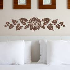 Small Picture Bedroom Wall Stickers