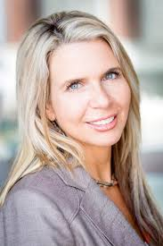 Erin Hilton, Founder Of Hilton Financial Group, Is Transforming ...