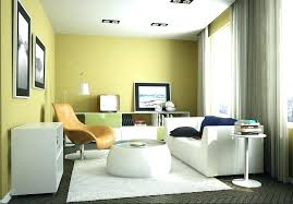current furniture trends. Fine Trends Current Living Room Trends Latest Furniture Trend Cheap  In Style Packages Category With  On