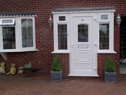 how to build a front doorFront Doors Beautiful Front Door Porch Ideas Uk Front Door Porch