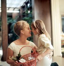 eddie fisher and debbie reynolds. Delighful Eddie Debbie Reynolds Carrie Fisher Young And Eddie Fisher Debbie Reynolds I