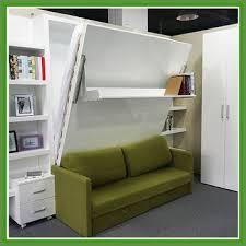 hidden bed furniture. Wall Bed Folding FurnitureHidden Transformer FurnitureWall Furniture Hidden Alibaba