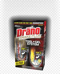 drano drain liquid plumr plumber s snake septic tank bathtub