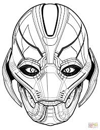 Small Picture Marvel Coloring Pages Coloring Coloring Pages