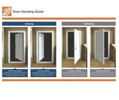 outswing exterior door building code. full size of door:outswing exterior door building code stunning prehung outswing see l