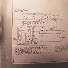 electrical wiring diagram troubleshooting wiring diagrams 1992 honda cbr1000f wiring diagram and electrical system