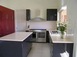 Kitchen Design Modern And Functional Photo Liberty Kitchens Interesting Modern Kitchen Designs Melbourne