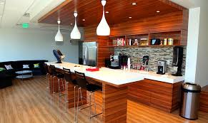 coffee bar for office. Interesting Coffee Bar For Office Yogurtland Froyo HQ Pinterest Designs Offices And U