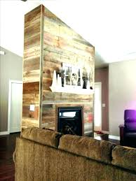 reface brick fireplace with stone fireplace refacing ideas fancy fireplace refacing ideas fireplace refacing cost resurface brick fireplace with stone