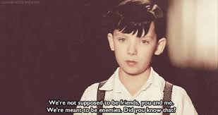gretel the boy in the striped pyjamas the boy in the striped gretel the boy in the striped pyjamas the boy in the striped pajamas pyjamas movie and films