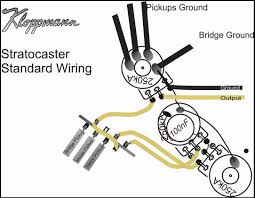 Awesome fender tbx wiring schematic photos electrical circuit