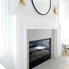 tile fireplace mantel gold fireplace sconces ceramic tile fireplace mantels