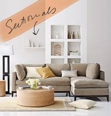 Sofas  Marvelous Two Seater Sofa Small Two Seater Sofa Small Small Sectionals For Apartments