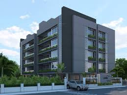 sq ft bhk t apartment for in krrish group of 5200 sq ft 4 bhk 4t apartment in krrish group of companies maurya grace