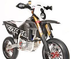 tacita t race motard