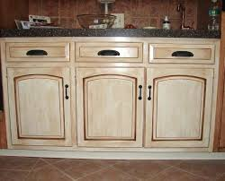 sanding kitchen cabinets how to paint kitchen cabinets without sanding great popular kitchen excellent painting kitchen