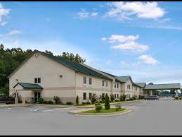 Americas Best Value Inn Park Falls Americas Best Value Inn Suites Star City In Star City Ar Youtube