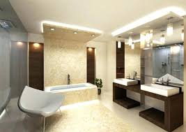 bathroom lighting fixture. Bathroom Lighting Ideas Ceiling Fixtures Appealing And Light Over Mirror With Lights Fixture G