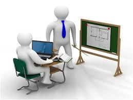 diplom it ru Как подготовить доклад для защиты дипломной работы