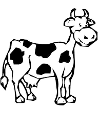 Small Picture Baby Cow Coloring Pages Children Coloring Coloring Coloring Pages