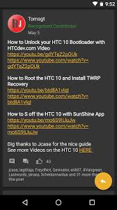 Android Download Xda Fonts Xda Android Download Xda Fonts Fonts Android