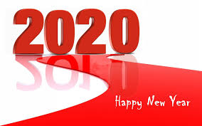 Happy New Year 2020 Wallpapers Wishes Hd Images Quotes