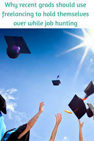 top 25 ideas about scholarships college tuition one of the current defining characteristics of the job market to a college student on the