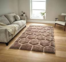 plush area rugs 8x10 faux sheepskin furniture row motorsports