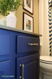 Distressed Bathroom Cabinet Vanities Blue Bathroom Vanity Cabinet Distressed Blue Bathroom