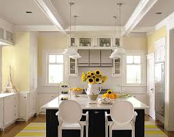 Light Yellow Kitchen 17 Best Ideas About Pale Yellow Kitchens On Pinterest Yellow