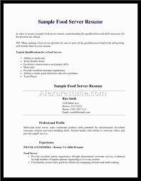 resume job description waiter waiter resume sample job interview career guide sample resume for waitress job waiter job description