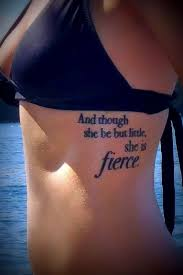 Dream Quotes Tattoos Best Of Meaningful And Inspiring Tattoo Quotes For You