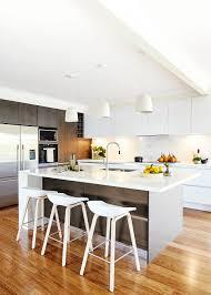 Timeless Kitchen Design 2019 Kitchen Masterchef Australia Kitchen Design Color Tool