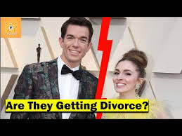 After leaving a 60 day stay in rehab for substance abuse, mulaney reportedly asked for a divorce from tendler. Annamarie Tendler Bio Age Husband Net Worth Blog Hairstylist Host Beth Crosby