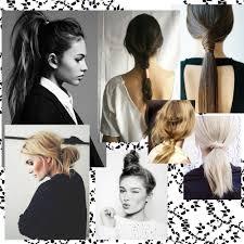 Coiffure Facile A Faire Seule Cheveux Mi Long Md92 Jornalagora