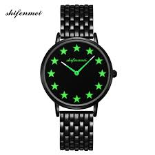 SFM Watch Store - Amazing prodcuts with exclusive discounts on ...