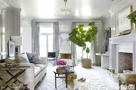 white furniture living room ideas. White Furniture Living Room Ideas