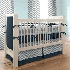 swing crib bedding set baby nursery best bedroom decoration for baby boys  with wooden full size