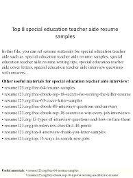 Cover Letter For Educators Education Cover Letter Doc Teacher Cover