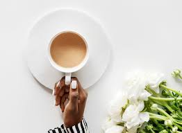 This includes caffeine, coffee acids, and often other additives, such as milk, cream, sugar, and sweeteners. What Happens To Your Body When You Drink Coffee Eat This Not That