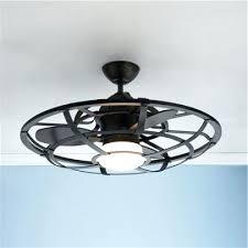 small flush mount ceiling light small flush mount outdoor ceiling fan ceiling fans with lights for