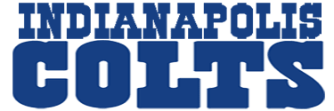 Free Indianapolis Colts Logo, Download Free Clip Art, Free Clip Art ...